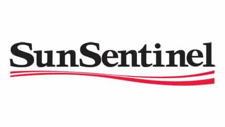 South Florida Sun Sentinel Real Estate.jpg