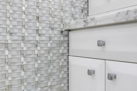 big-bear-developers-custom-home-quality-trust-builder-bathroom-cabinetry-details.jpg
