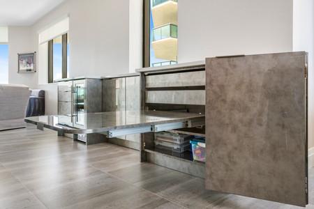 custom-cabinetry-storage-pullout-table-modern-big-bear-kodiak.jpg