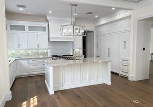 custom_kitchen_bigbear.jpg
