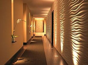 bigbeardevelopers_spa_hallway