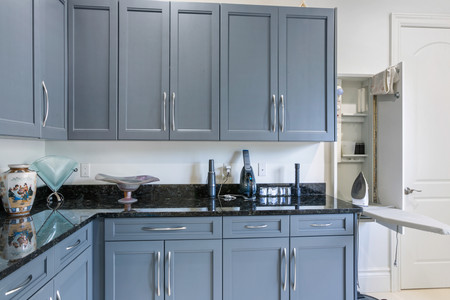 big-bear-developers-custom-home-quality-trust-builder-laundry-room.jpg