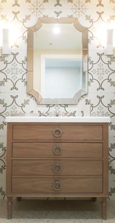 kodiak-custom-cabinetry-powder-room-details-big-bear.jpg