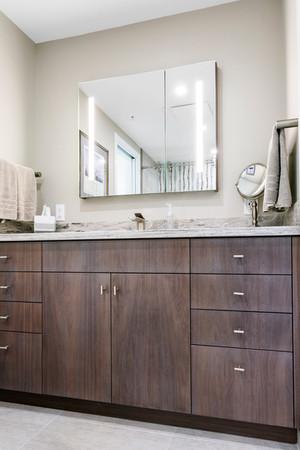 custom-cabinetry-bathroom-remodel-kodiak-big-bear-details-quality9.jpg