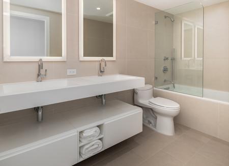 custom_cabinetry_bathroom_remodel_palm_beach.jpg