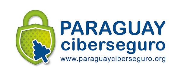Paraguay ciberseguro.jpg