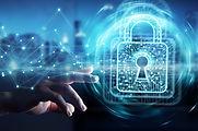 cybersecurity-l.jpg