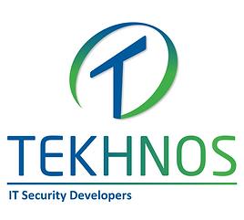 Logo Tekhnos 2020.png