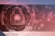 cursos-seguridad-informacion.jpg
