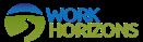 Work Horizons Logo.png
