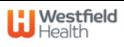 Westfield Health Logo.png