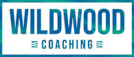 Wildwood Coaching Ltd - Logo.jpg