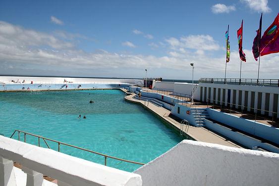 102. Jubilee Pool, Pednzance.JPG