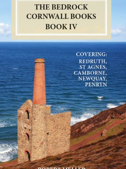 Book 4 cover_edited.jpg