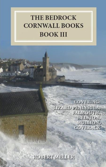 Book III Cover.JPG