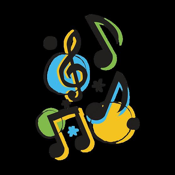 MLK logo (4).png