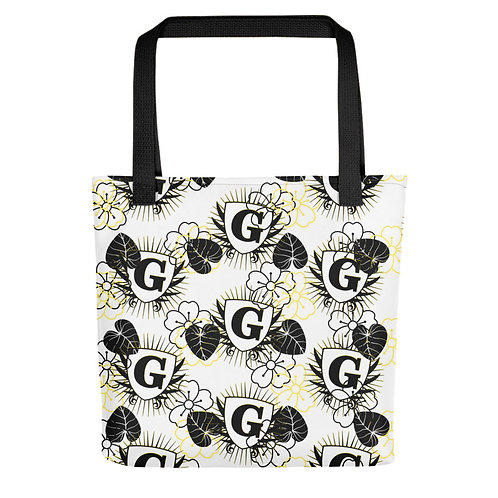 The G Tote bag