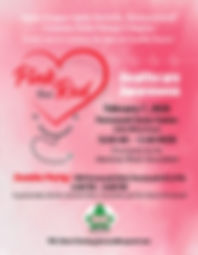 Pink Goes Red Healthcare Flyer_outl 20-0