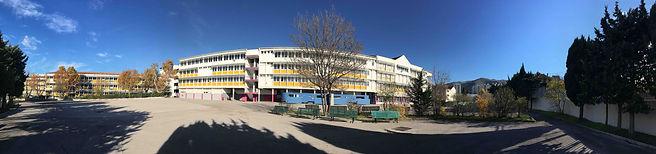 panorama_lycée_reduit.jpg