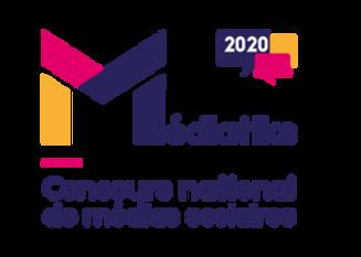 csm_2020_Me__diatiks__Nat_786bdc9242.png