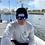 Thumbnail: Poseidon Charters Beanie