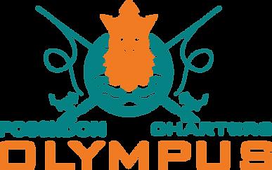 poseidon olympus v3.png