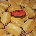 Ham Platter: per slider