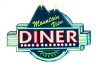Mountain View Diner, Cheeseburger, Fried Chicken, Ice Cream, Coffee, Home Cooking, Soul Food