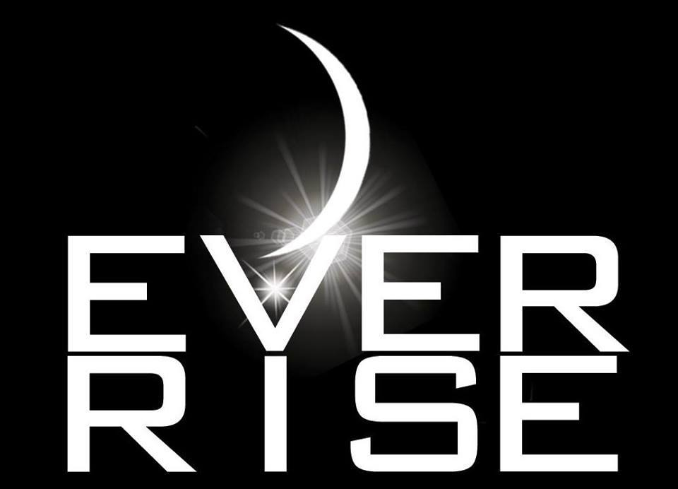 ever rise