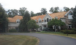 A-M Roofing, Annandale, Siding, Gutters, Roofing, Quality, Affordable, Construction, Renovations, New Jersey