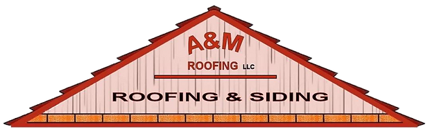 No One Better Than A M Roofing, Annandale, Siding, Gutters, Roofing, Quality