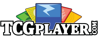 tcgplayer-logo-color_320x120.png