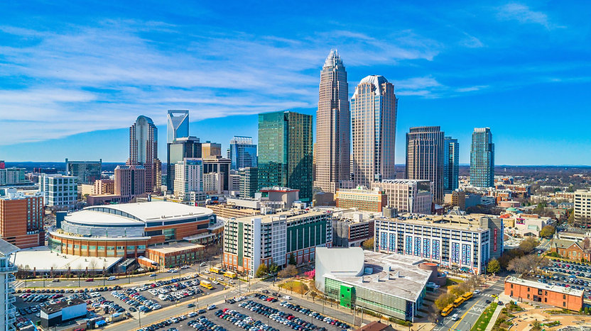 Charlotte-skyline-photo-Kevin-Ruck.jpg