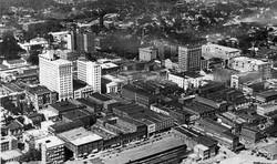 1920's - Uptown