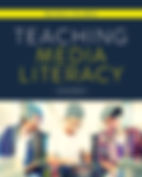 TML Book Cover.jpg