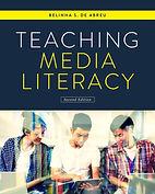 TML Book Cover.jpg