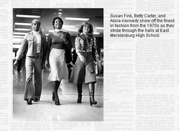 1970s East Meck.jpg