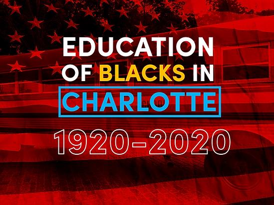 Education of Blacks Banner.png