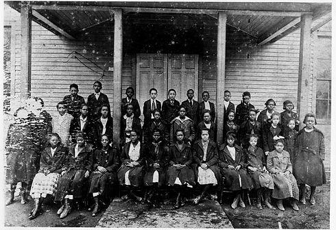 1918 Myers Street school.jpg