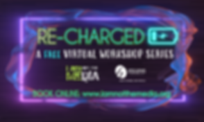RE-CHARGED PROMO FLYER_BANNER.png