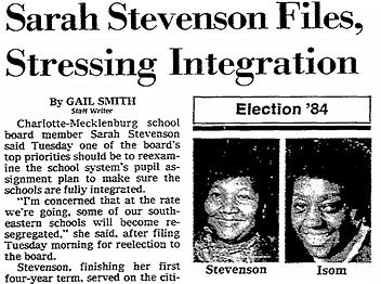 Observer 1984.png