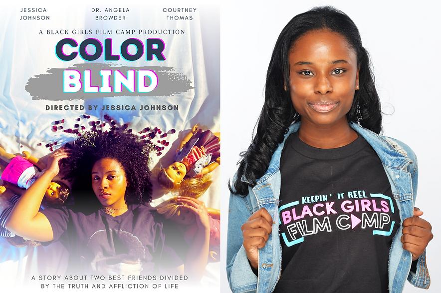 ColorBlind_Jessica%20Film%20Promo_edited