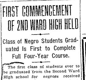 First Graduating Class.png