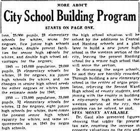 City School Building Program.png