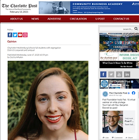 Charlotte Post.png