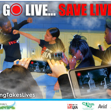 Campaign Photo.jpg