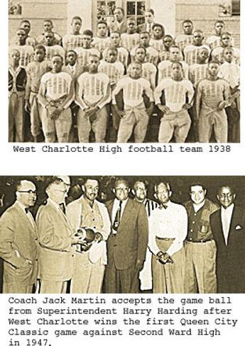 1938 West Charlotte Football.jpg