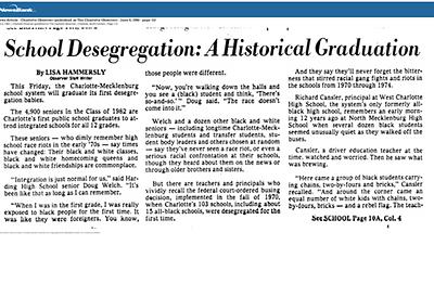 Desegregation Article.png