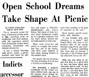 Open Schools Article.png