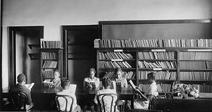 1925 MorganSchool.png